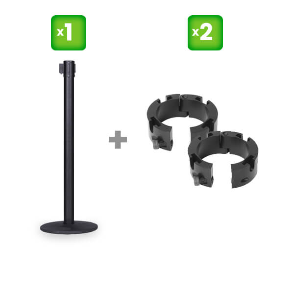 stanchion-and-collar-bundle