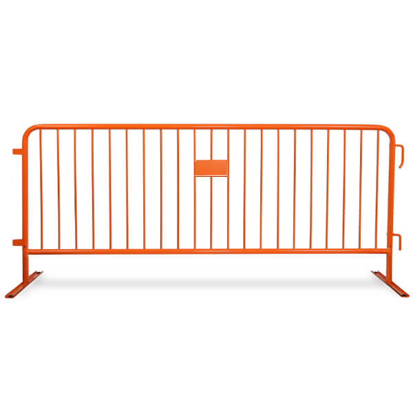 steel-barricades-orange