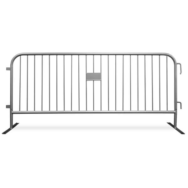 steel-barricades-silver