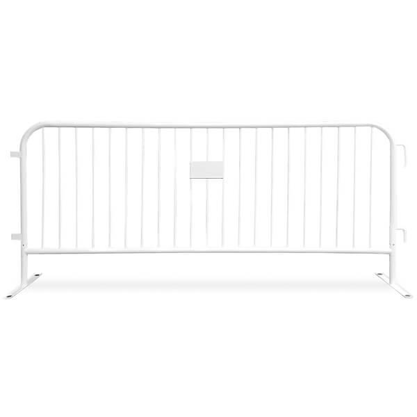 steel-barricades-white