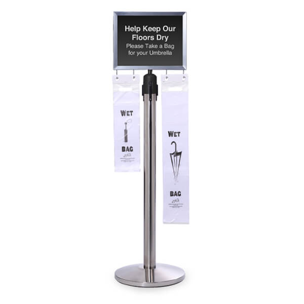 umbrella-stand-bundle
