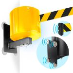 wall-mounted-retractable-belt-barrier-750-yw