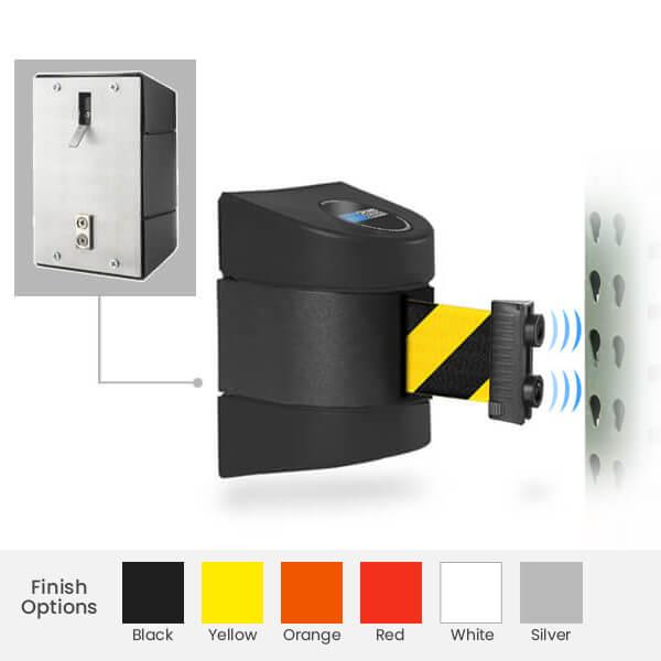 warehouse-mount-retractable-belt-wall-mounted-wallpro400-2