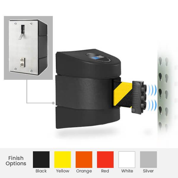 warehouse-mount-retractable-belt-wall-mounted-wallpro450-2