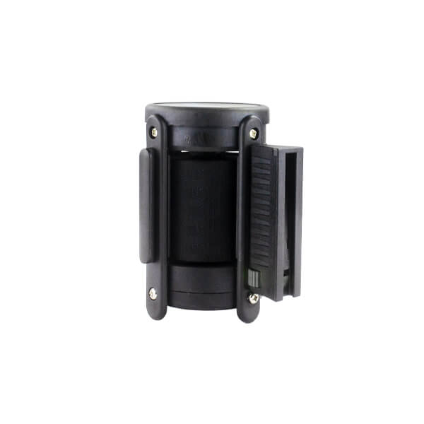 Replacement-Belt-Cassette-for-Retractable Barriers-standard
