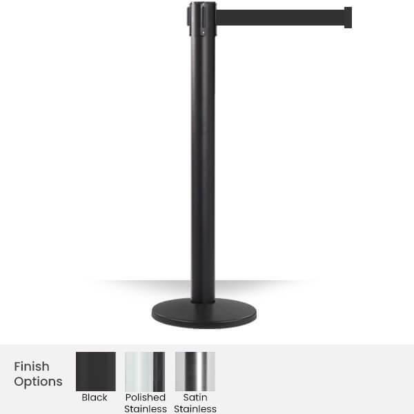 Retractable-Belt-Barrier-premium-standard-300-2