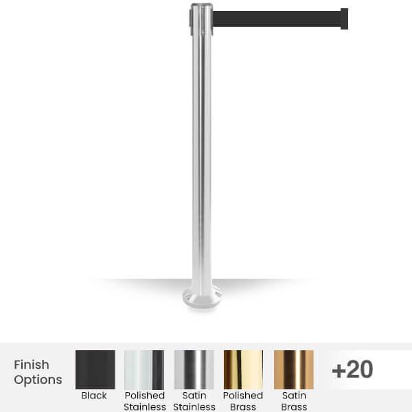 Retractable-Belt-Barrier-pro-fixed-standard-2