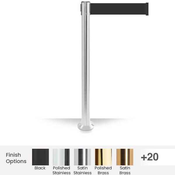 Retractable-Belt-Barrier-pro-fixed-xtra-plus-2