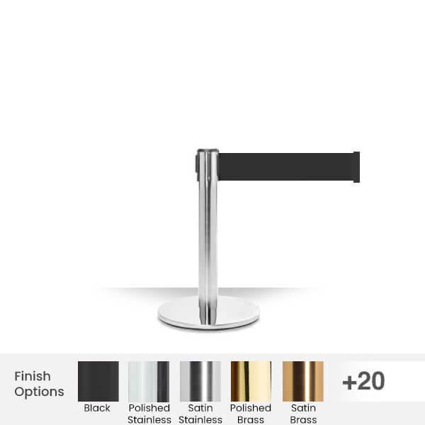 Retractable-Belt-Barrier-pro-mini-stanchion-xtra-2