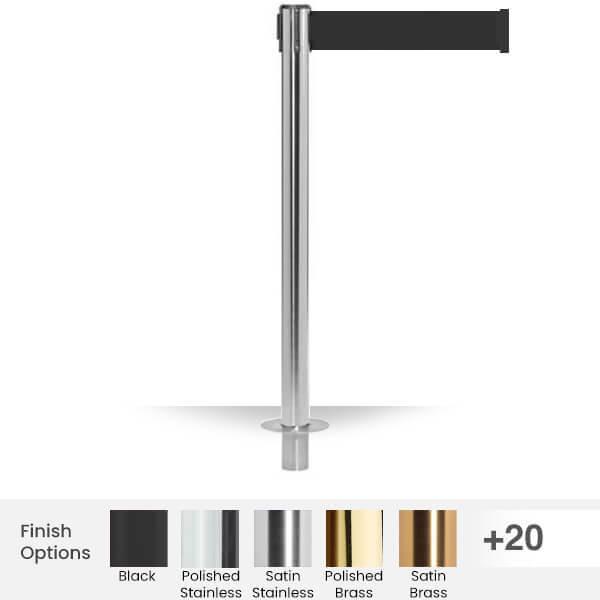 Retractable-Belt-Barrier-pro-removable-xtra-2