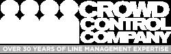 crowd-control-company-footer-logo