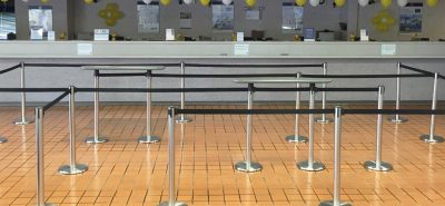 line-stanchion-barriers