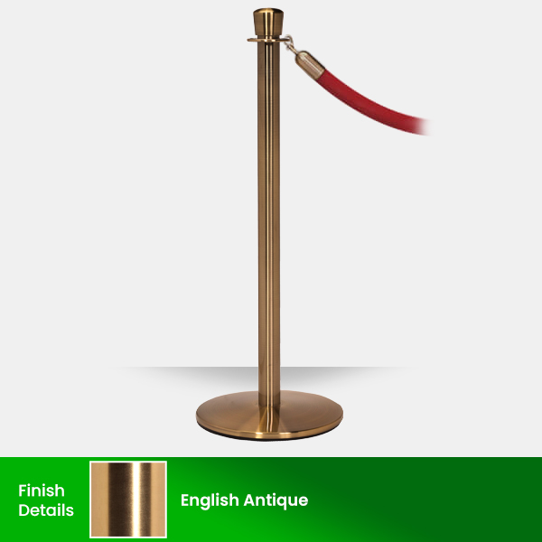 luxury-rope-stanchion-english-antique