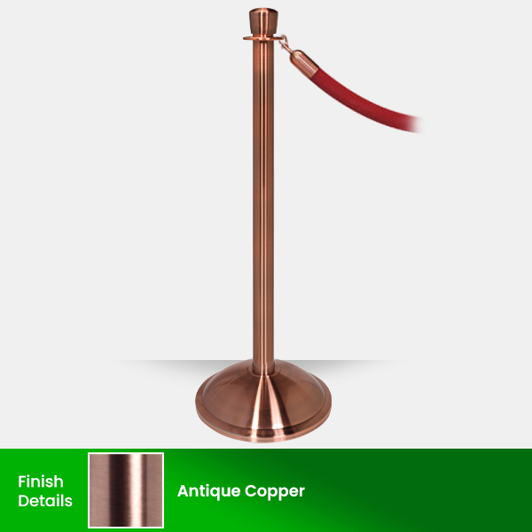 luxury-rope-stanchion-statuary-antique-copper