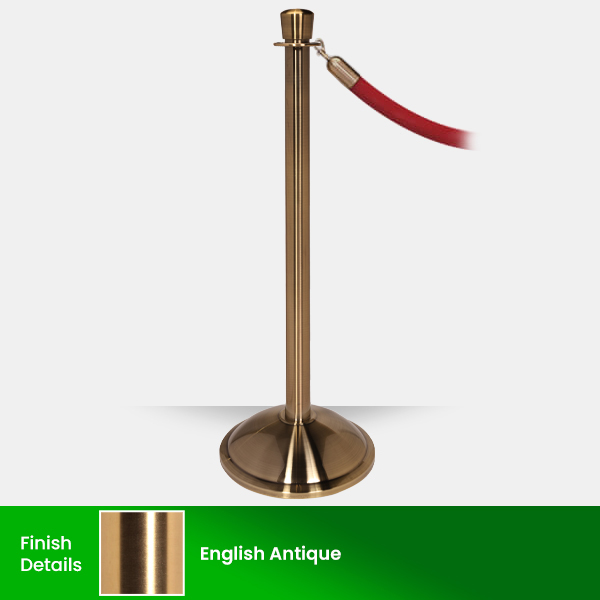 luxury-rope-stanchion-statuary-english-antique