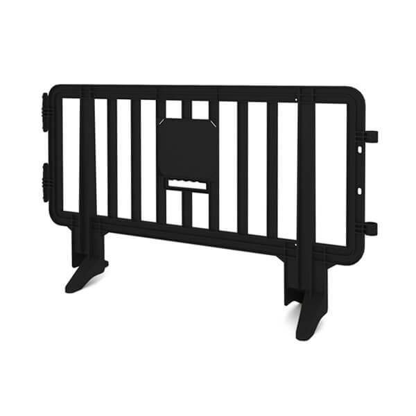 plastic-barricades-plasticade-style-black
