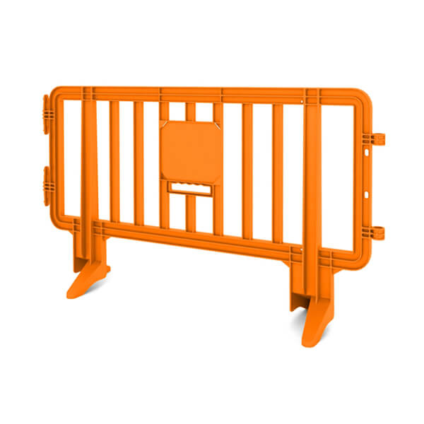 plastic-barricades-plasticade-style-orange