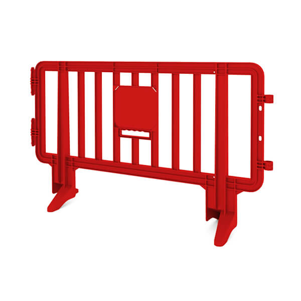 plastic-barricades-plasticade-style-red
