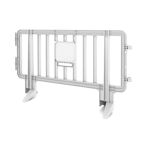 plastic-barricades-plasticade-style-white