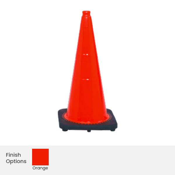 safety-cone-standard-orange-red-2