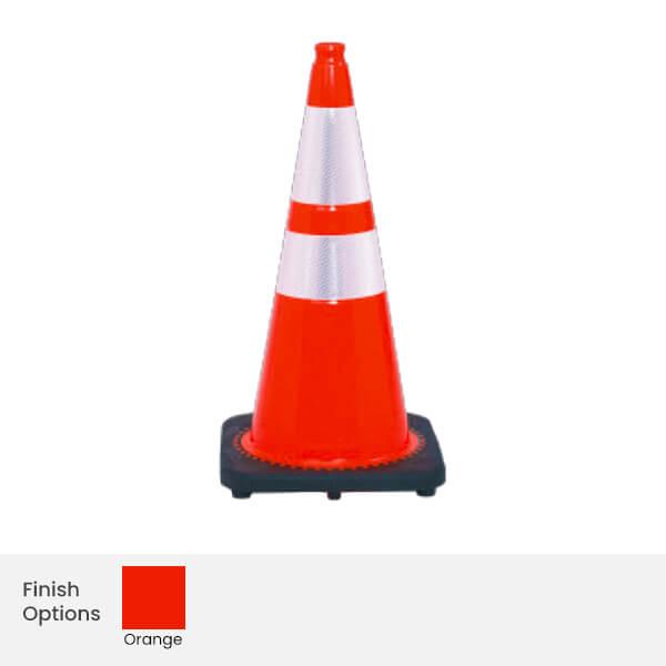 safety-cone-standard-orange-red-reflective-2