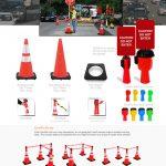 traffic-cone-topper-info