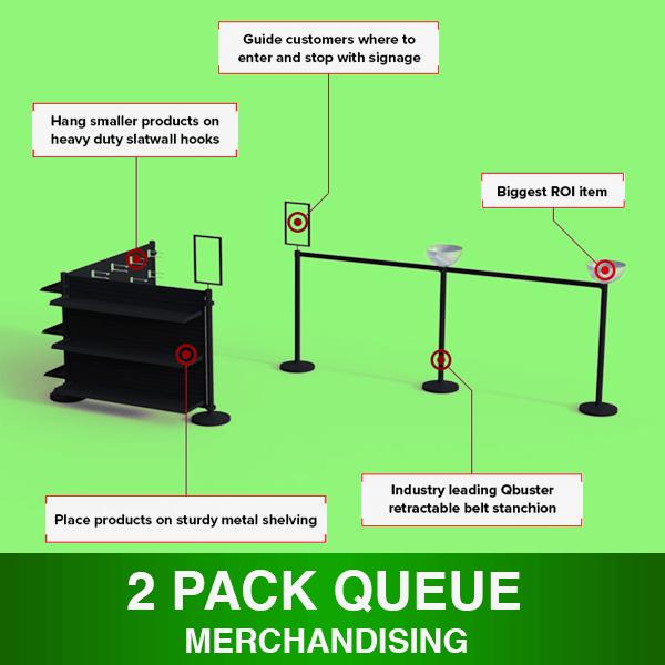 2pack-slatwall-merchandising-panels