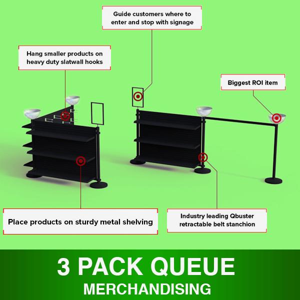 3pack-slatwall-merchandising-panels