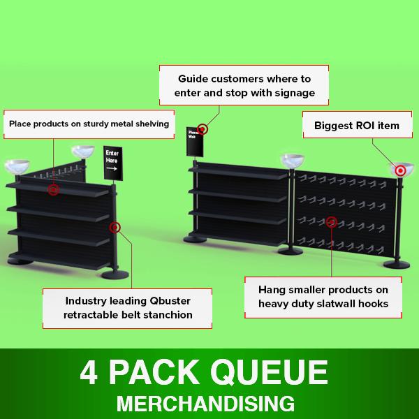 4pack-slatwall-merchandising-panels