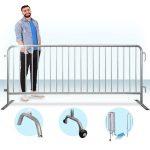 8ft-steel-barricade-economy-2