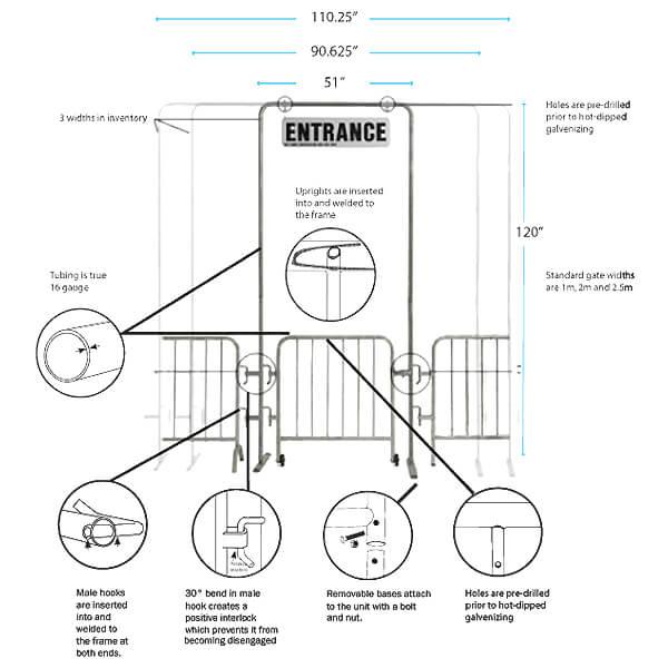 arch-spec-image-barricades