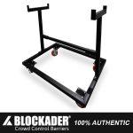 barricade-carts-blockader-push