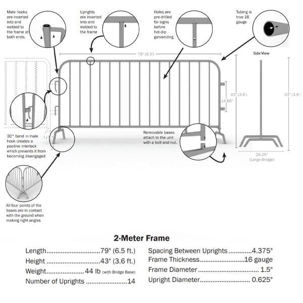 classic-2m-barricade-spec