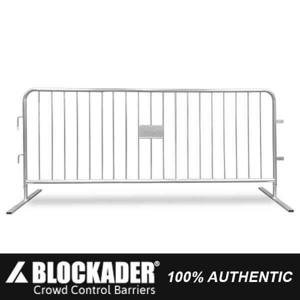 crowd-control-barricade-steel-blockader-2_5m-barricade