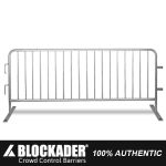 crowd-control-barricade-steel-blockader-classic-2_5m-barricade
