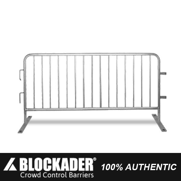 crowd-control-barricade-steel-blockader-classic-2m-barricade