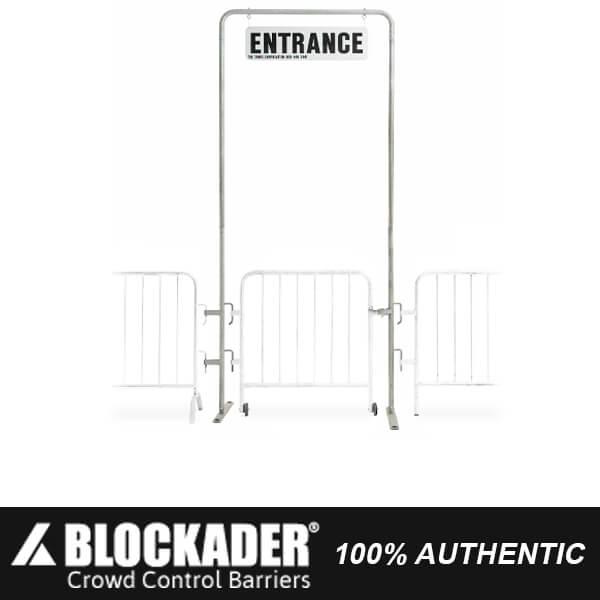 crowd-control-barrier-gate-arch