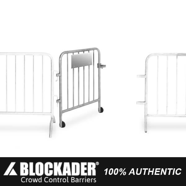 crowd-control-gates-steel-blockader