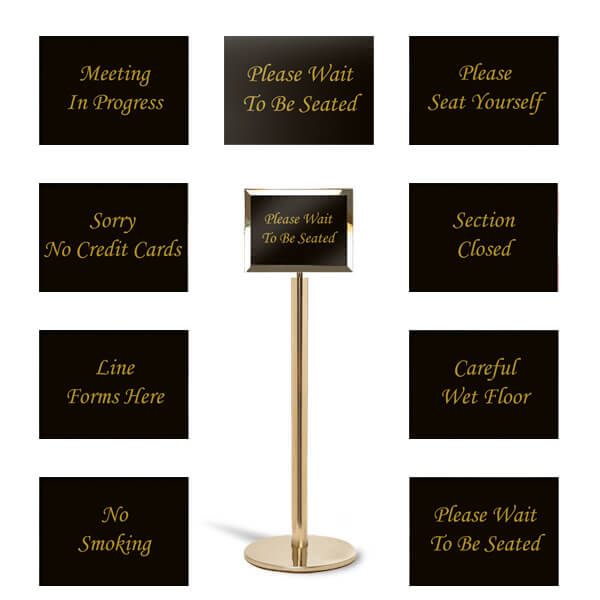 hostess-sign-stand-bundle-v2