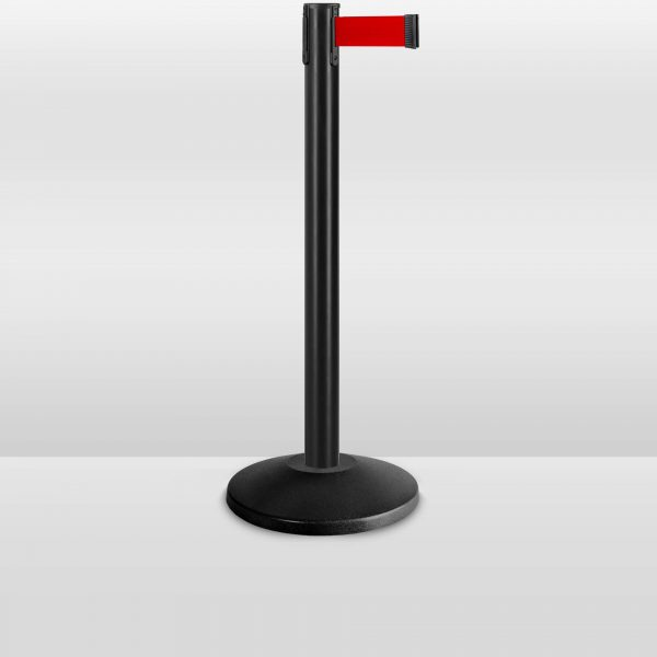 stanchions-value-black-stanchion-red-belt