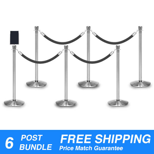 6-post-rope-barrier-bundle (1)