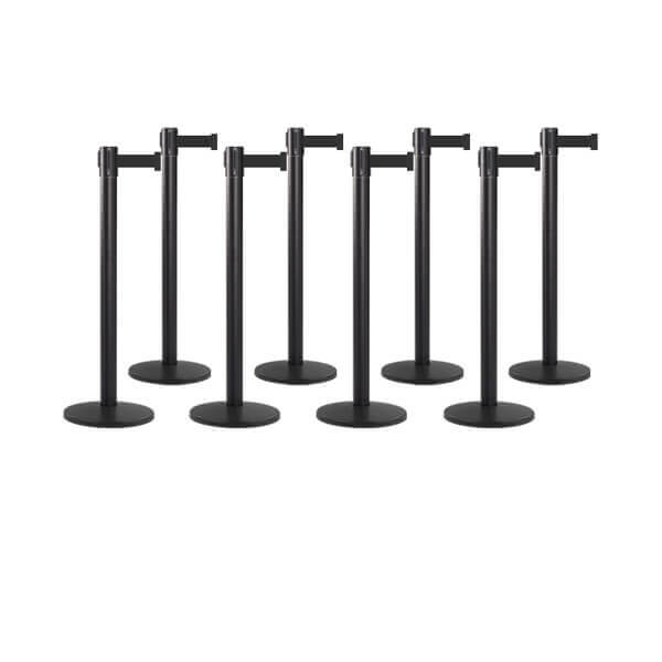8-pack-retractable-barrier-black (1)