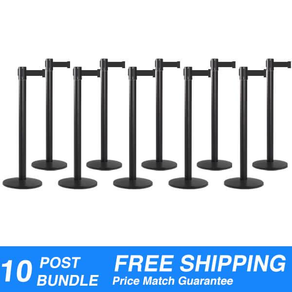 retractable-belt-stanchion-barrier-set-10-black (1)