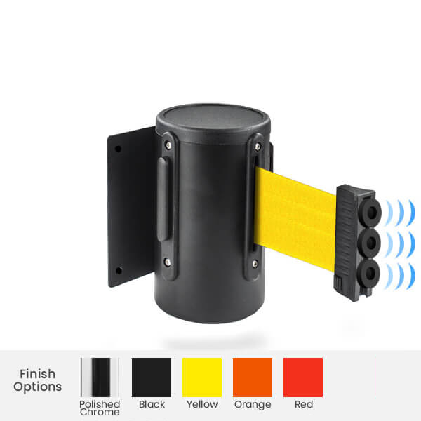 retractable-belt-wall-mounted-metal-wallmaster-300-magnetic-X