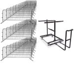 steel-barricade-bundle-30pack-and-cart (1)
