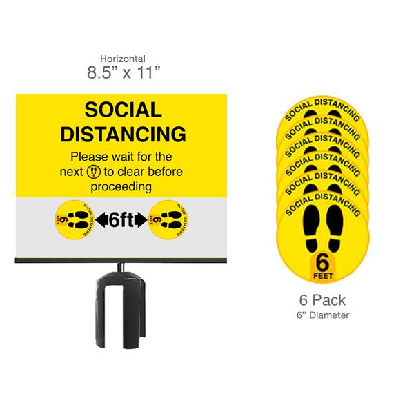 face-mask-social-horiz-6inch