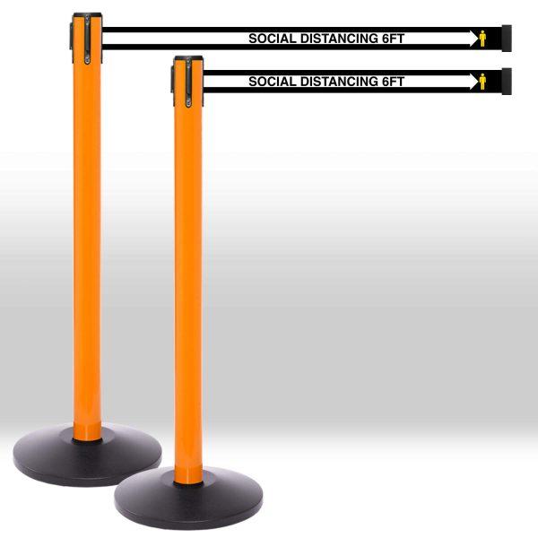 social-distancing-bundle-orange