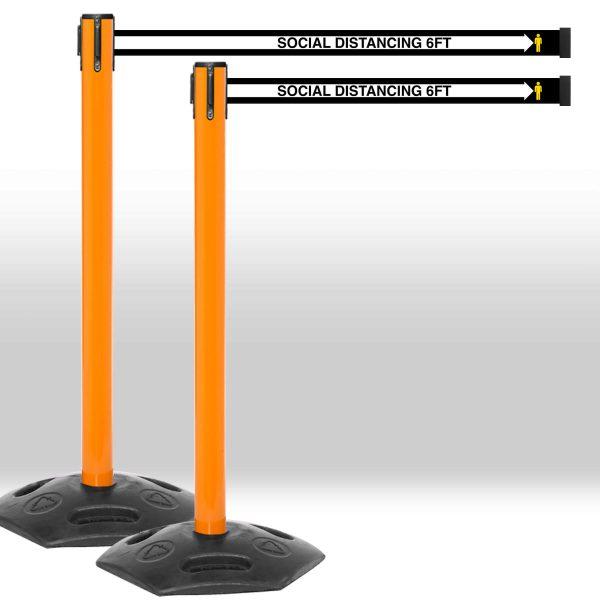 social-distancing-bundle-outdoor-orange