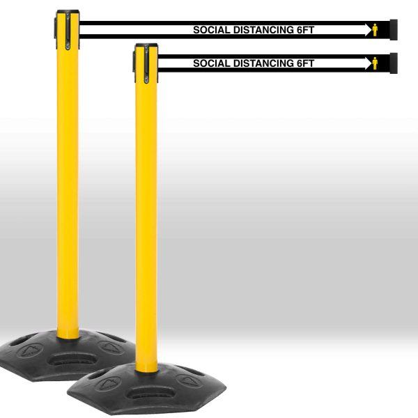 social-distancing-bundle-outdoor-yellow