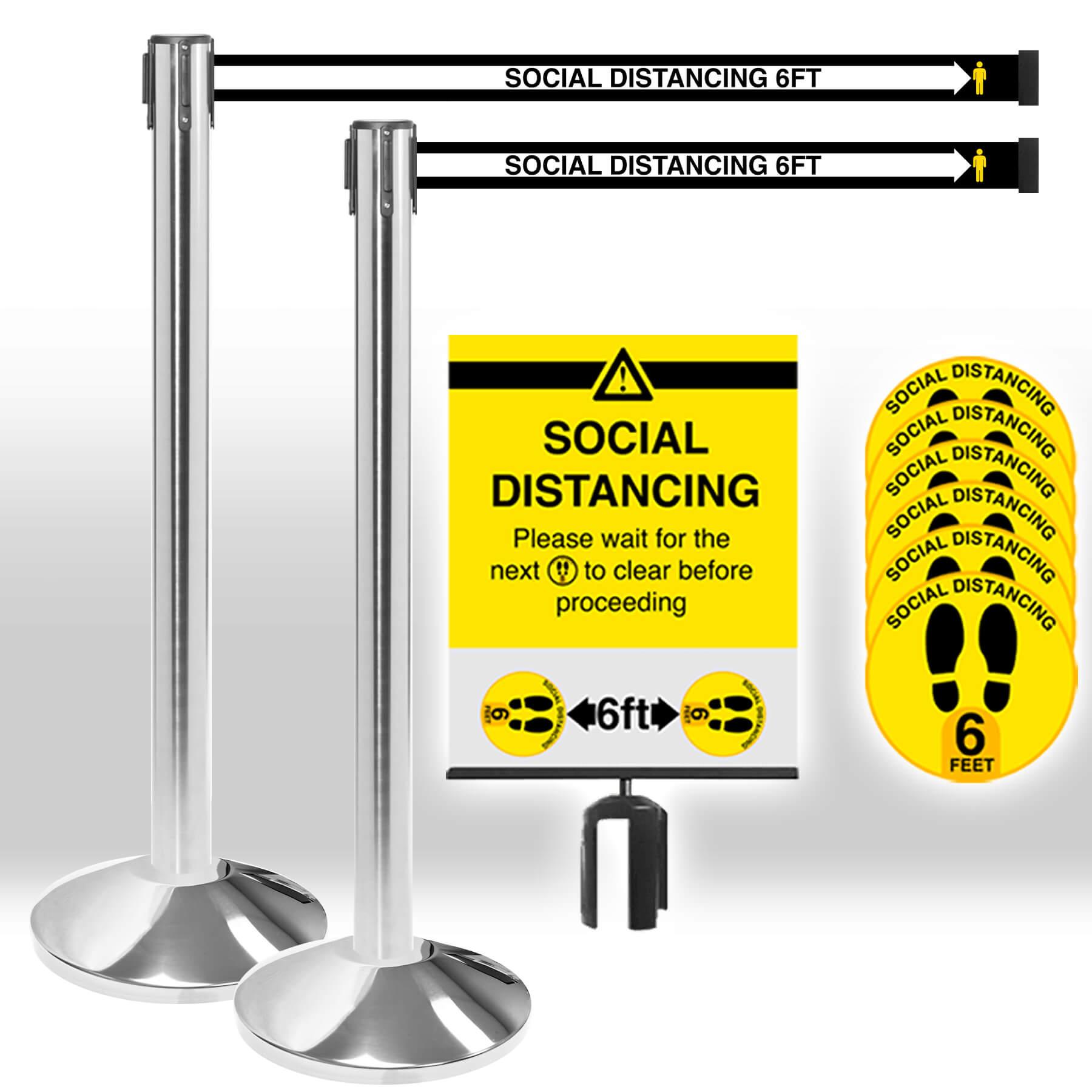 social-distancing-bundle-polished-cc
